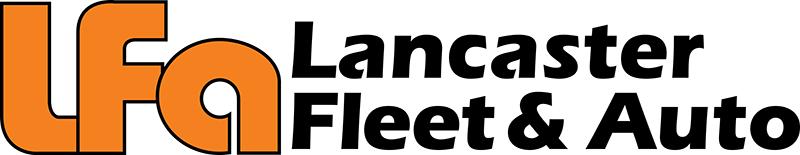 Lancaster Fleet and Auto -